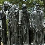 hirshorn museum and sculpture garden