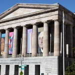 """America Now"": America Participates at Three Smithsonian Museums"