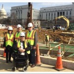 American Veterans Disabled for Life Memorial